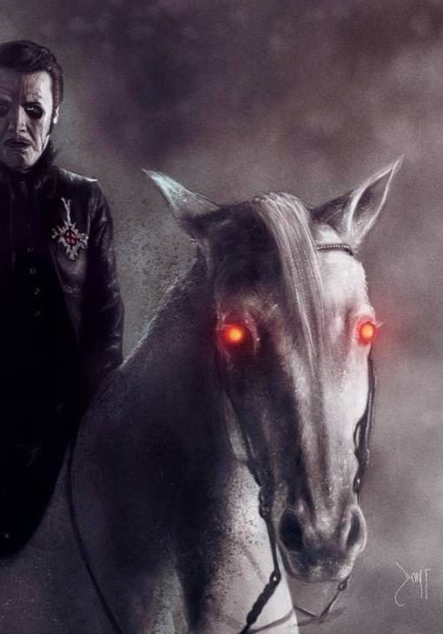 cardinal_copia_by_devin_francisco_dc9k7np-fullview