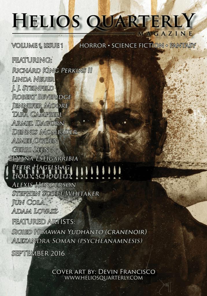 helios_quarterly_magazine_volume-1_issue-1-724x1024