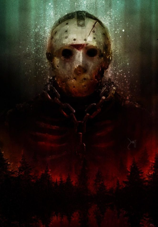 jason_voorhees__by_devin_francisco_d9uywc4-fullview