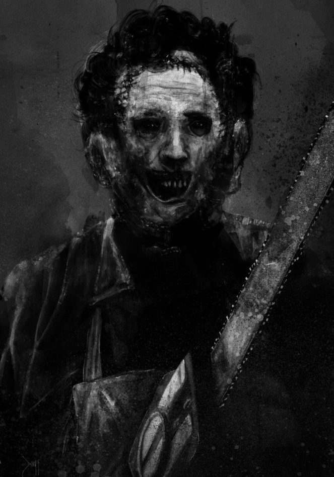 leatherface_by_devin_francisco_d96jnt8-fullview