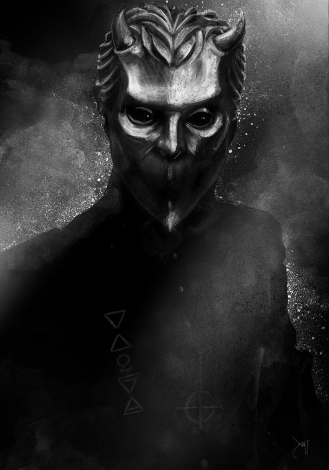 nameless_ghoul_by_devin_francisco_d9fgt5t-fullview