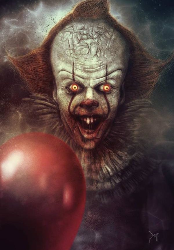 pennywise_the_dancing_clown__by_devin_francisco_dc88xmc-fullview