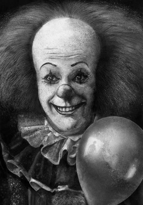 pennywise_the_dancing_clown_by_devin_francisco_dbkxx02-fullview